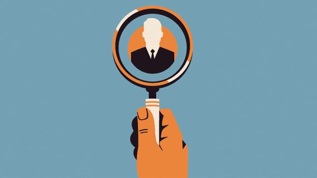 BFSI, e-commerce to outsource recruitment