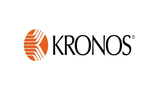 Kronos Reimagines Workforce Management with Workforce Central 8
