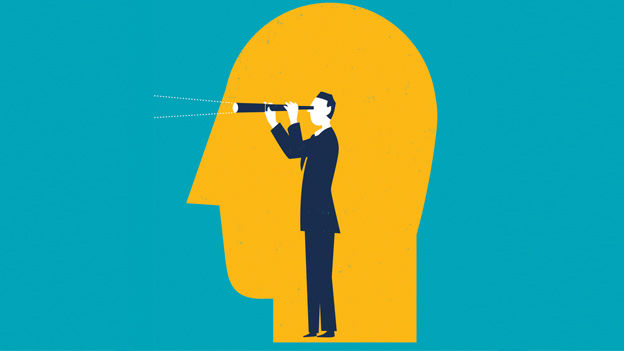 A good CHRO needs to think ahead of the CEO