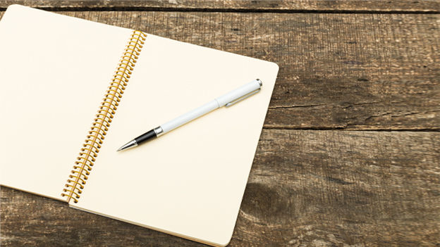 Viability of Performance Journals