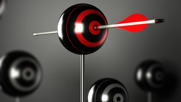 Accelerating Leadership Development: Cracking the Code L&D Masterclass