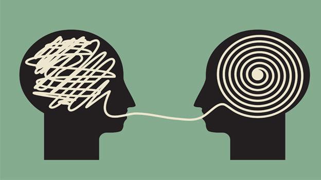Engagement Surveys: Building a case for alternative solutions