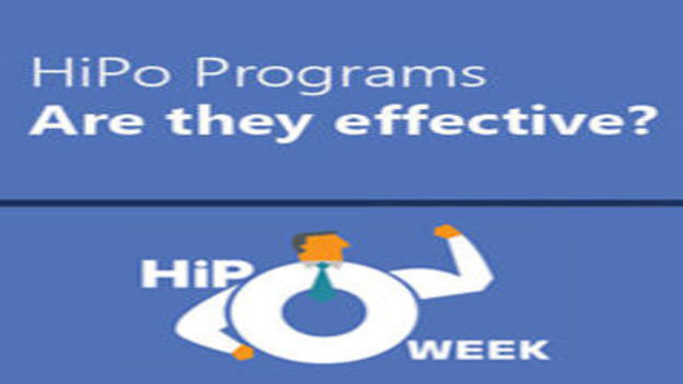 HiPo Programs: Are they effective?