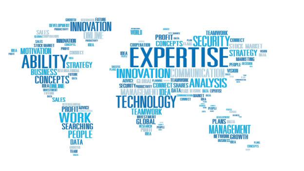 Developing Global Skills