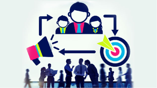 Reinventing HR to develop leaders