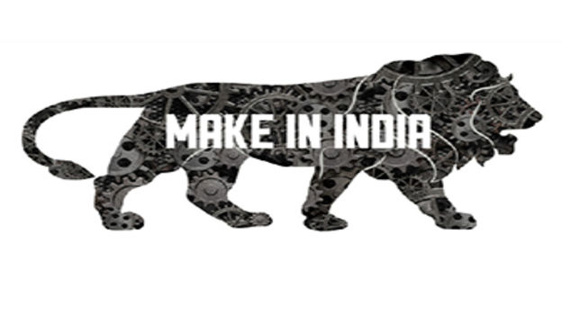 From 'Scam India to Skill India'