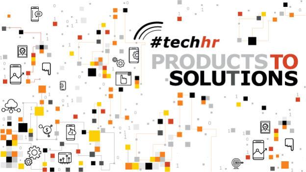 People Matters HR Technology Study 2015
