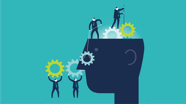 Developing Employee Skills to Achieve Organizational Objectives