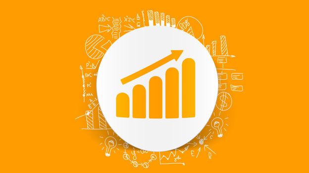 Analytics-Based Change Adoption Framework