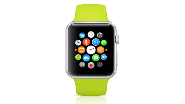 Can HR professionals leverage wearable technology at workplace?
