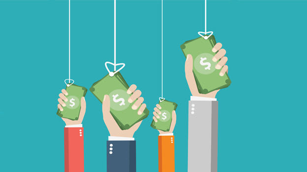 Employees prefer customized compensation: TimesJobs Study
