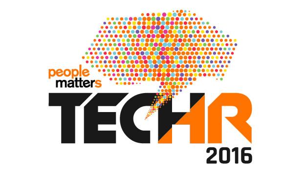 #TechHR16 Mega Tweetchat: Key Learning