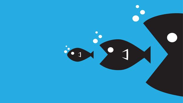 MS-LinkedIn, Flipkart-Myntra, Myntra-Jabong – An Acquisition spree!