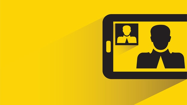 India's talent pool is going mobile – is HR taking note?