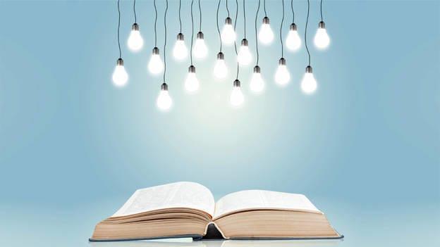 Ways to address evolving learning needs