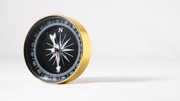 8 points of compass for your next CEO/CXO hiring