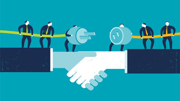 Unilever acquires Blueair, strengthens Home Care portfolio