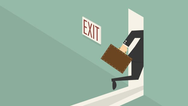 Exit Interview: An opportunity to decipher the organization