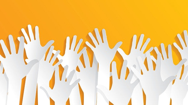 Active employee participation for the success of workforce analytics