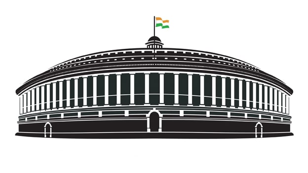 Key labour reforms during monsoon session of Parliament