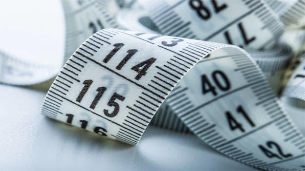Is HR measurable?