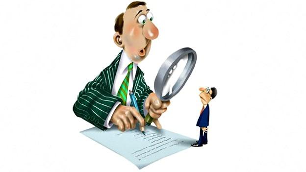 Board evaluation & effectiveness