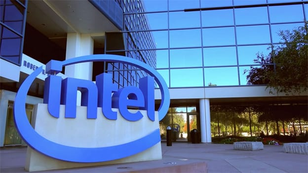 Intel buys chip-startup Soft Machines for $300 million