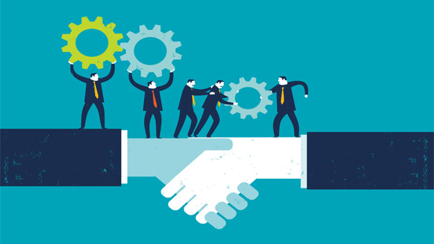 NIIT acquires ed-tech startup Perceptron