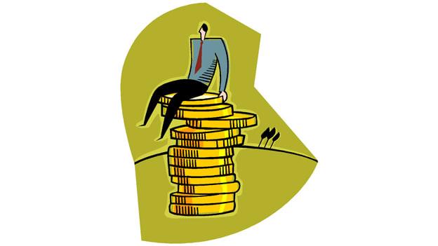 Cross-border payment startup 'Remitr' raises $1 million