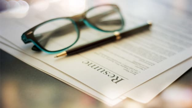 News: 2-page CV without cover letter is what employers want: Study ...
