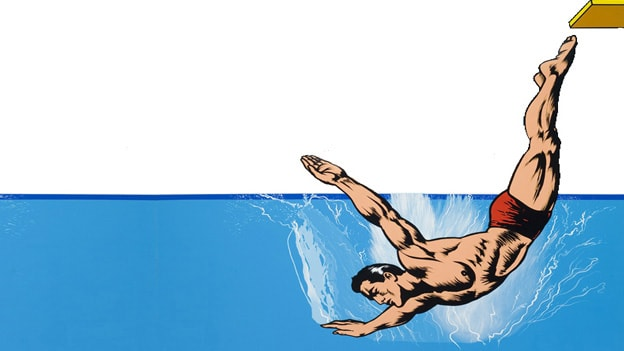 Why HR must leverage internal talent pools