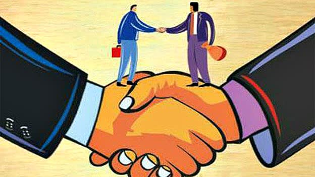 News: MakeMyTrip acquires rival ibibo in an equity deal
