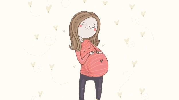 Rewarding the vacant chair – The Maternity Benefit Amendment Bill