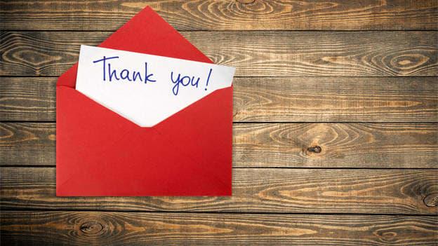 Employee Appreciation Decoded in TimesJobs study