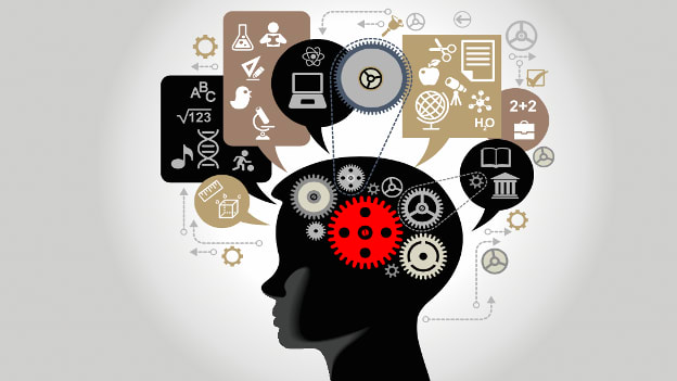 Personalization - 3 things to look for in learning-based technology