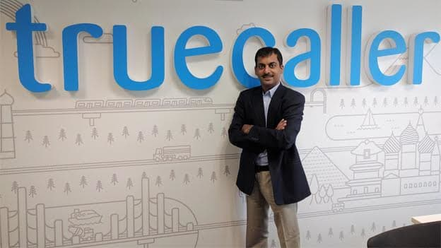 Truecaller appoints Tejinder Gill as Vice President