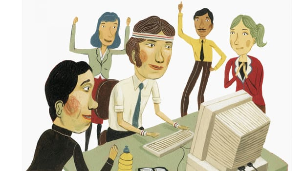 Organizations dole out new-age employee engagement initiatives
