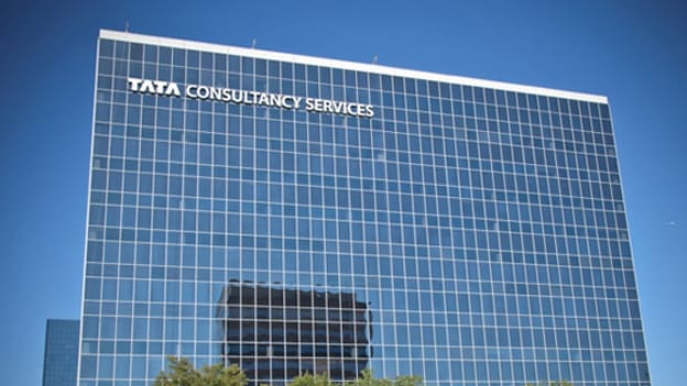 TCS to rebuild its appraisal system