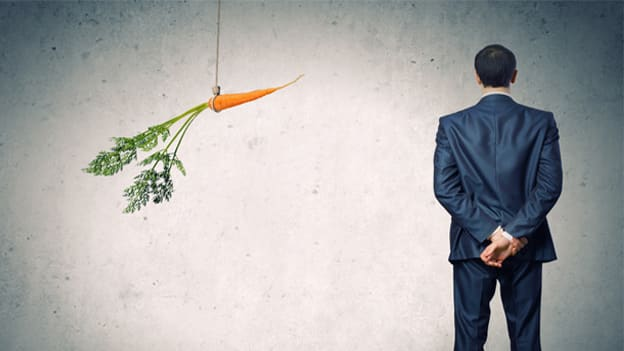 Impact of employee motivation on job performance
