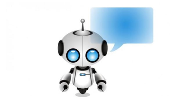 PeopleStrong unveils India's first HR Chatbot - Jinie