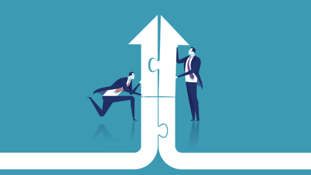 5 tests for identifying a highly aligned top team