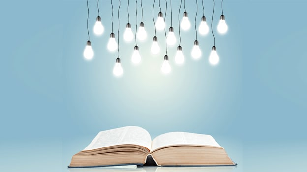 How innovation in learning & technology is solving business problems