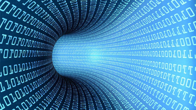 Data patterns and mining it well