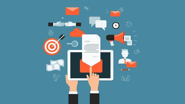 'Technology enhancing HR performance'