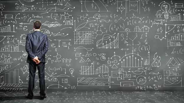 Controlling Attrition through Data Analytics