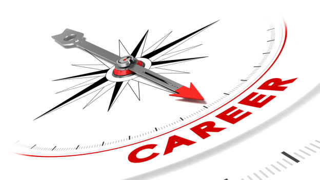 Article Realizing Your Career Aspirations People Matters