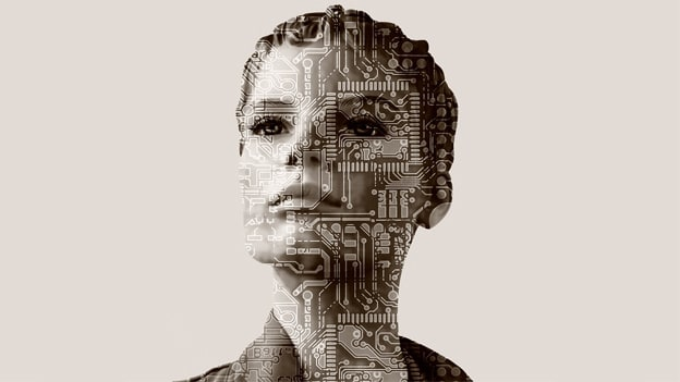 Artificial intelligence - A game changer in the recruitment ecosystem