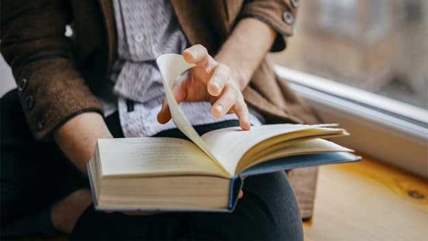 10 books every HR professional must read