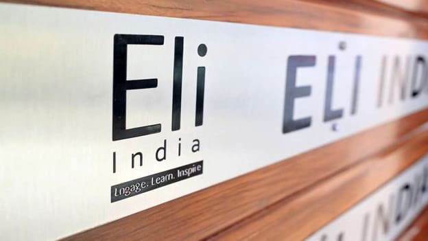 Eli India plans to hire 1,500 staff this year
