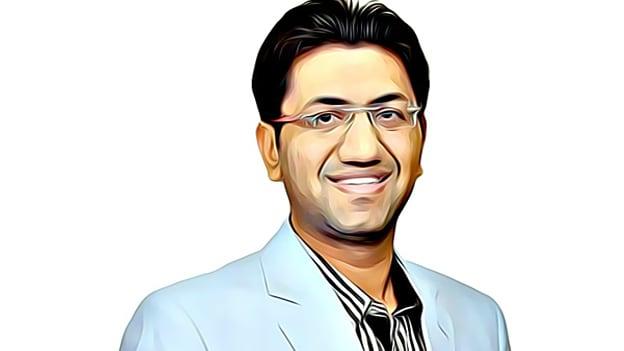 Udacity appoints Ishan Gupta as India MD